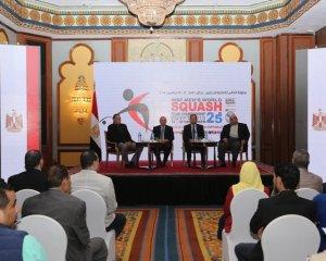 2015 Press Conference