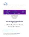 2018 Nurses Day Invitation