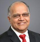 Dr. Ramakrishna P. Venugopalan 001