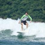 Школа серфинга Бали отзывы