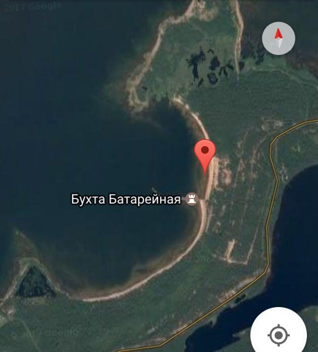 Серфинг споты Петербурга и области: Сосновый Бор