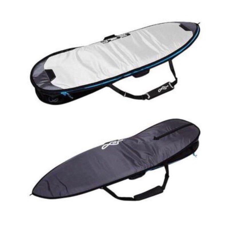 транспортный чехол для доски для серфинга
