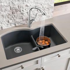 Kitchen Sink Air Gap Kohler Faucet Repair Wshg.net | Everything And The — Plumbing ...