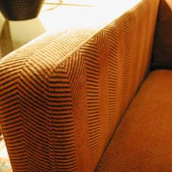 How To Clean Fabric Sofa Arms New Set Designs 2017 Wshg Net Blog Patina Off Your Or Chair