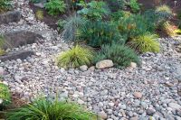 WSHG.NET | The Beauty and Effect of Gravel in the Garden ...