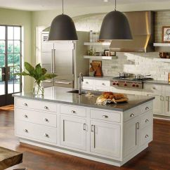 Making Kitchen Cabinet Doors Standard Table Size Wshg.net Blog | Inset Cabinets: A New, Major Trend For ...