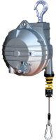 TECNA Explosion Resistant (ATEX) Balancers   Weld Systems Integrators