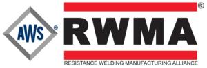 AWS - RWMA Logo | Weld Systems Integrators