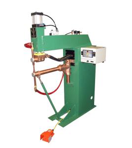 LORS-140AP-TE90 | Weld Systems Integrators