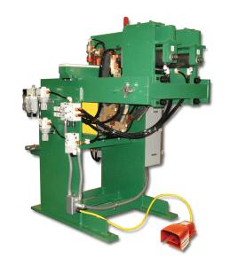 LORS -145 Welder | Weld Systems Integrators