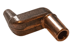 Welding consumables | copper | Weld Systems Integrators