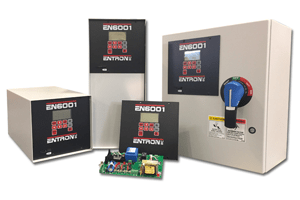 Supplies - Welding Controls | Weld Systems Integrators