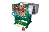 Supplies - LORS Parts | Weld Systems Integrators