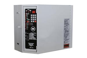 Intertron Weld Controls | Weld Systems Integrators