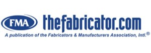 Fabricator Logo | Weld Systems Integrators