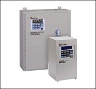 Amada Miyachi AC Spot Welding Power Supply | Weld Systems Integrators