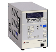 Amada Miyachi DC Spot Welding Power Supply | Weld Systems Integrators
