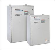 Amada Miyachi MFDC Welding Power Supply | Weld Systems Integrators