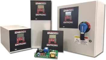 Resistance Welding Controls | Weld Systems Integrators