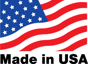 Made in USA | Weld Systems Integrators