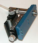 UNITROL Welding Controls - Instabraze