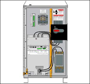 WTC Welding Controls - Wt6000 A1 MFDC   Weld Systems Integrators