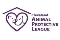 Cleveland Animal Protective League | Weld Systems Integrators