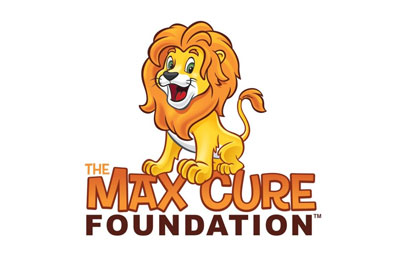 Max Cure Foundation | Weld Systems Integrators