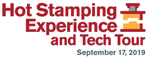Hot Stamping Experience and Tech Tour | Weld Systems Integrators