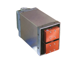 32283-31958-32980-32301 Single Phase TECNA Welding Transformer | Weld Systems Integrators