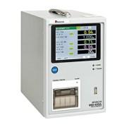 Amada Miyachi MM-400A Desktop Weld Checker | Weld Systems Integrators