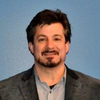 Mike Prokop | Weld Systems Integrators