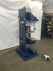 Used WSI EconoPress Welder - 20617 | Image 03 | Weld Systems Integrators