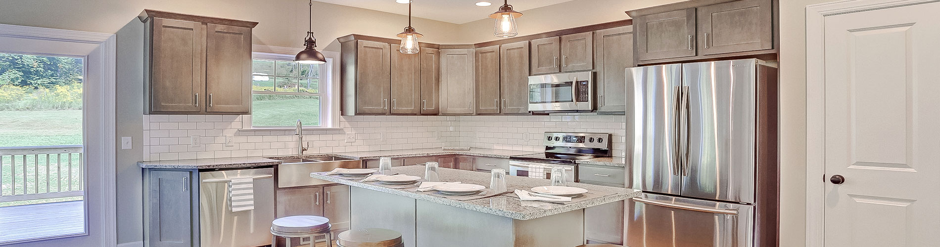 kitchen upgrades cabinets on a budget the best for resale wsl incorporated