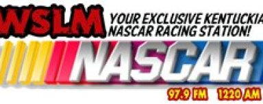WSLM NASCAR LOGO small