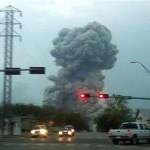 130417-fertilizer-plant-fire_photoblog600