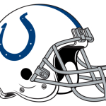 colts-helmet.png