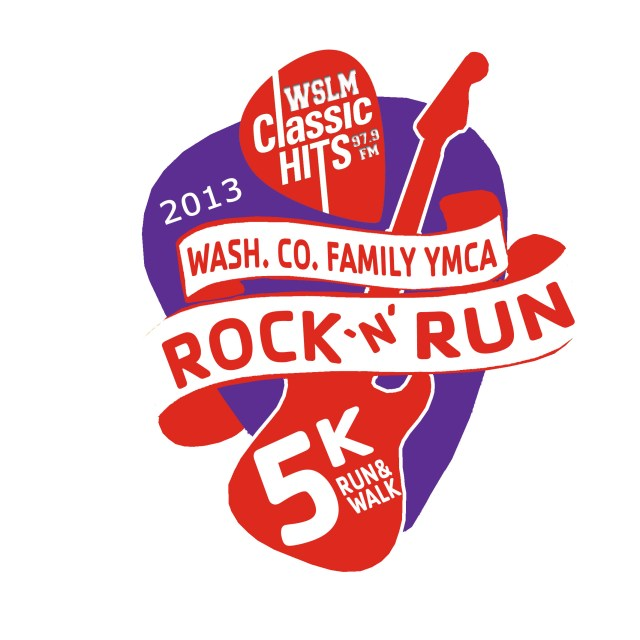 ynca rock and run1d