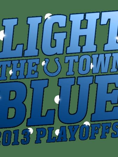 LightTheTownBlue-logo