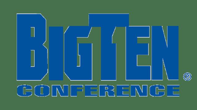 xm_cs_big_ten_conference