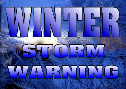 winter_storm_warning