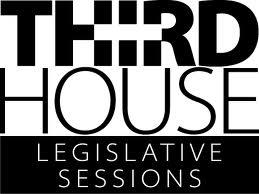 thirdhouse