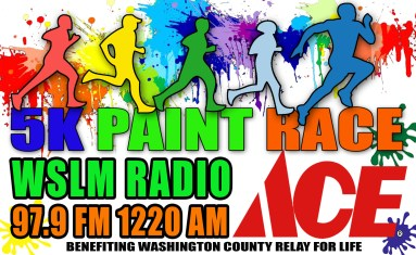 ACE PAINT RACE FINAL LOGO2