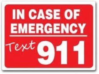 Text-911-v2