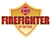 firefighter-of-the-year