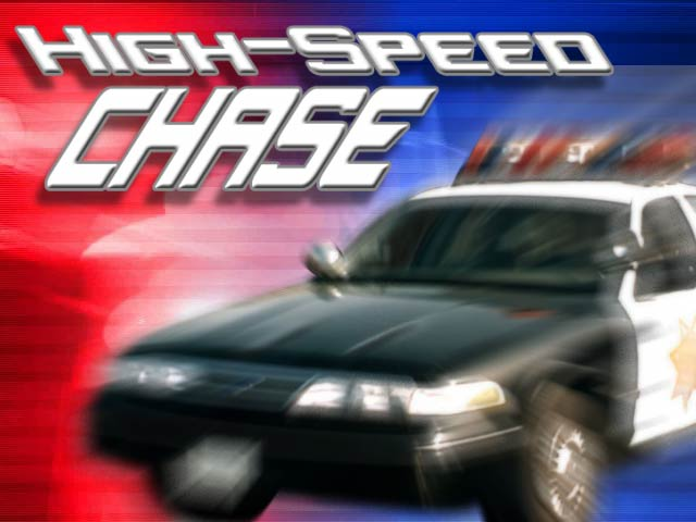 high-speed-police-chase