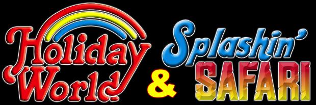 Holiday-World-Splashin-Safari