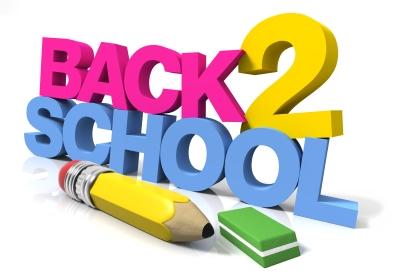 backtoschoolbrightletters