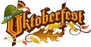oktoberfest-logo
