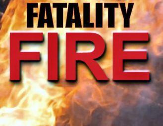 !0_0000_MORGUE_LOGO_Fire_Fatality_Logo-Graphic01